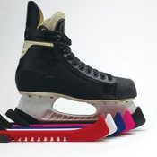 Hockey Blade Guards