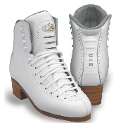 GAM Gold Label G0528 Womens Figure Skate Boot