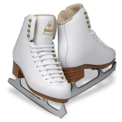 Jackson Freestyle DJ2190 Womens Figure Skates