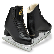 Jackson DJ2192 Freestyle Mens Figure Skates