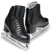 Clearance! GAM Concept G5047 Mens Figure Skates