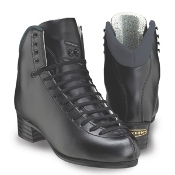 Jackson DJ4002 Elite Mens Ice Dance Boots
