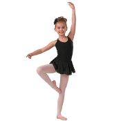 Clearance Dance & Gymnastics Apparel