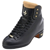 Mens Riedell 1310LS Figure Skate Boot