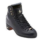 Riedell Mens 910LS Figure Skates