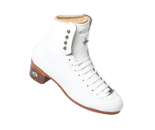 Womens Riedell 435TS Figure Skate Boots