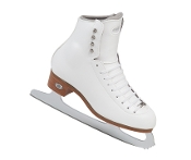 Riedell Girls 25TS Ice Skates