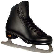 Riedell Ice Skates - Mens 115RS