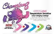 Chameleonz Skate Blade Guards