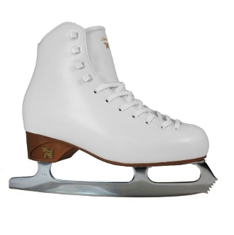 Risport Venus Figure Skates -Girls