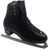 Riedell 133 Diamond Mens Ice Skates