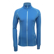 ES Performance Silhouette Running Jacket