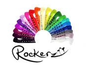 Rockerz Skate Blade Guards