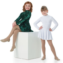 Youth Holiday Dresses 64