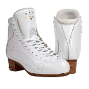 Risport Royal Womens Figure Skate Boots