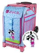 Zuca Bags April Shower