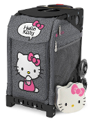 Zuca Hello Kitty Leopard Insert