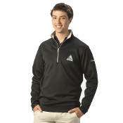 Jackson Men's Leader Half-Zip Pullover