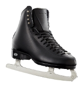 Riedell 33 Diamond Boys Figure Skates