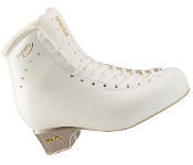 Edea Concerto Womens Figure Skating Boots