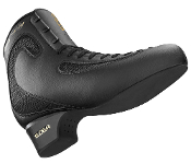 Edea Ice Fly Mens Figure Skating Boots