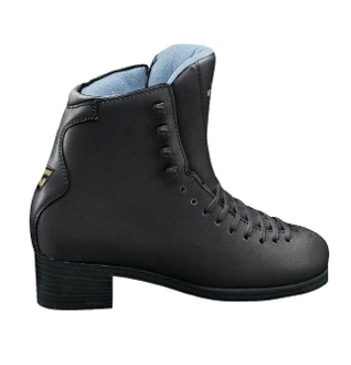 Graf Washington Mens Figure Skating Boots
